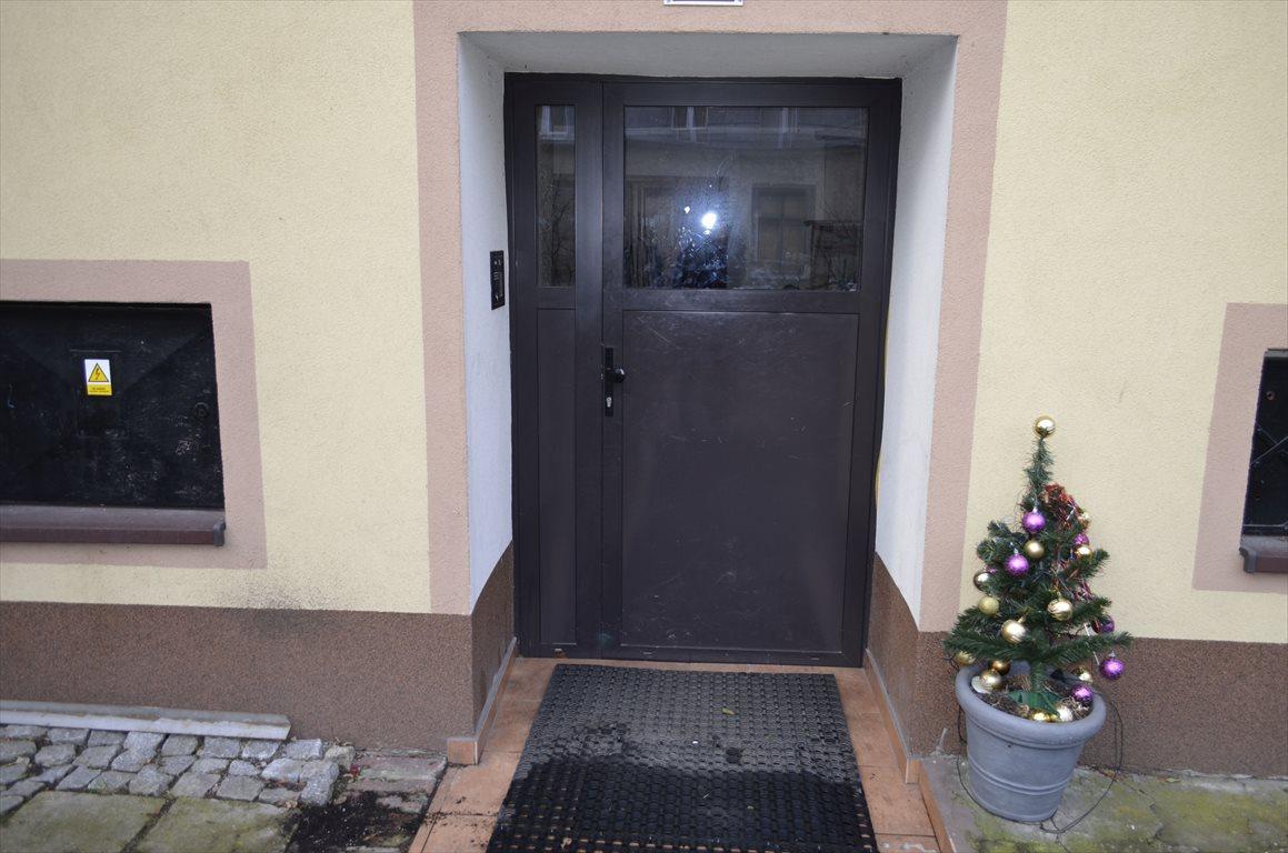 Mieszkanie dwupokojowe na sprzedaż Jelenia Góra  59m2 Foto 14