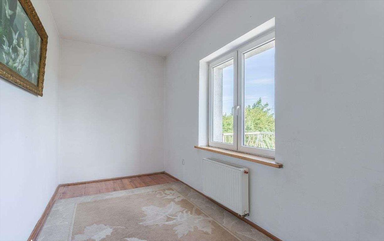 Dom na sprzedaż Rokietnica  160m2 Foto 12
