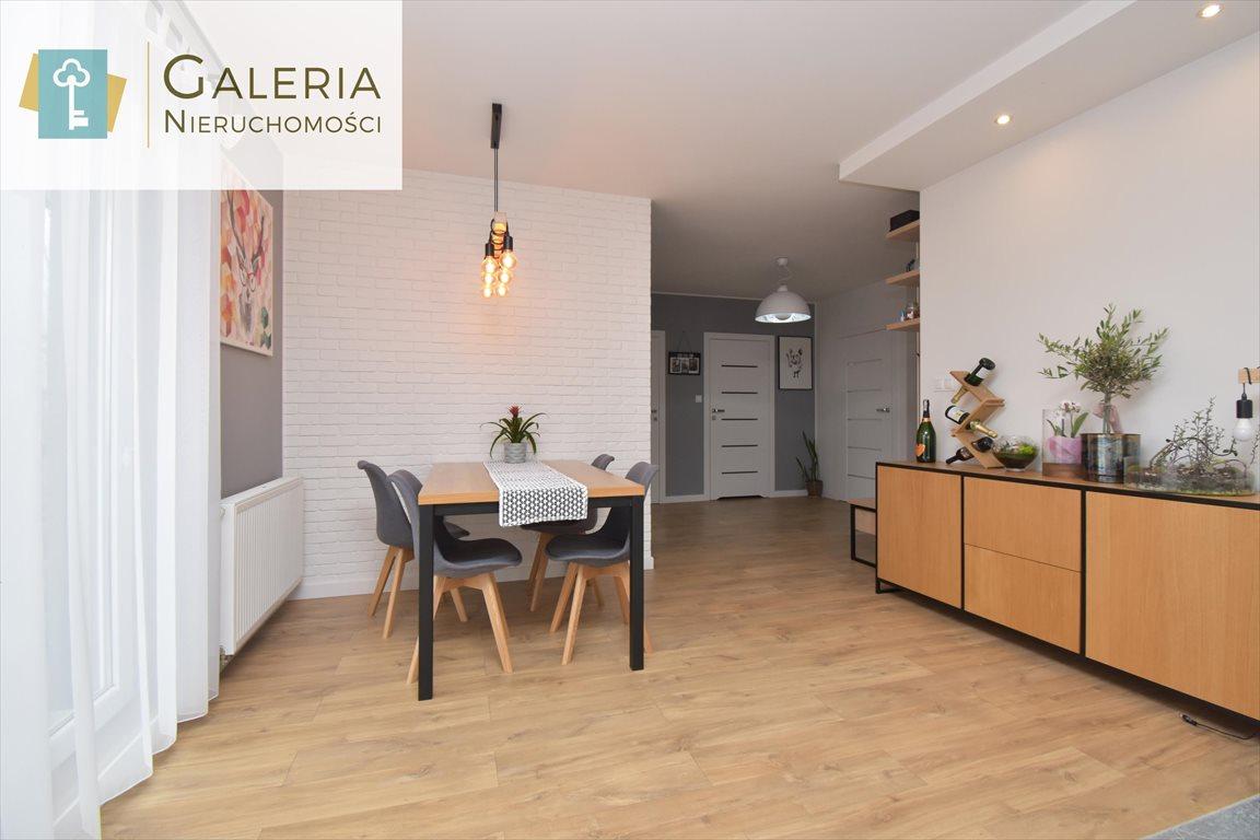 Mieszkanie trzypokojowe na sprzedaż Elbląg, al. Jana Pawła II  77m2 Foto 3