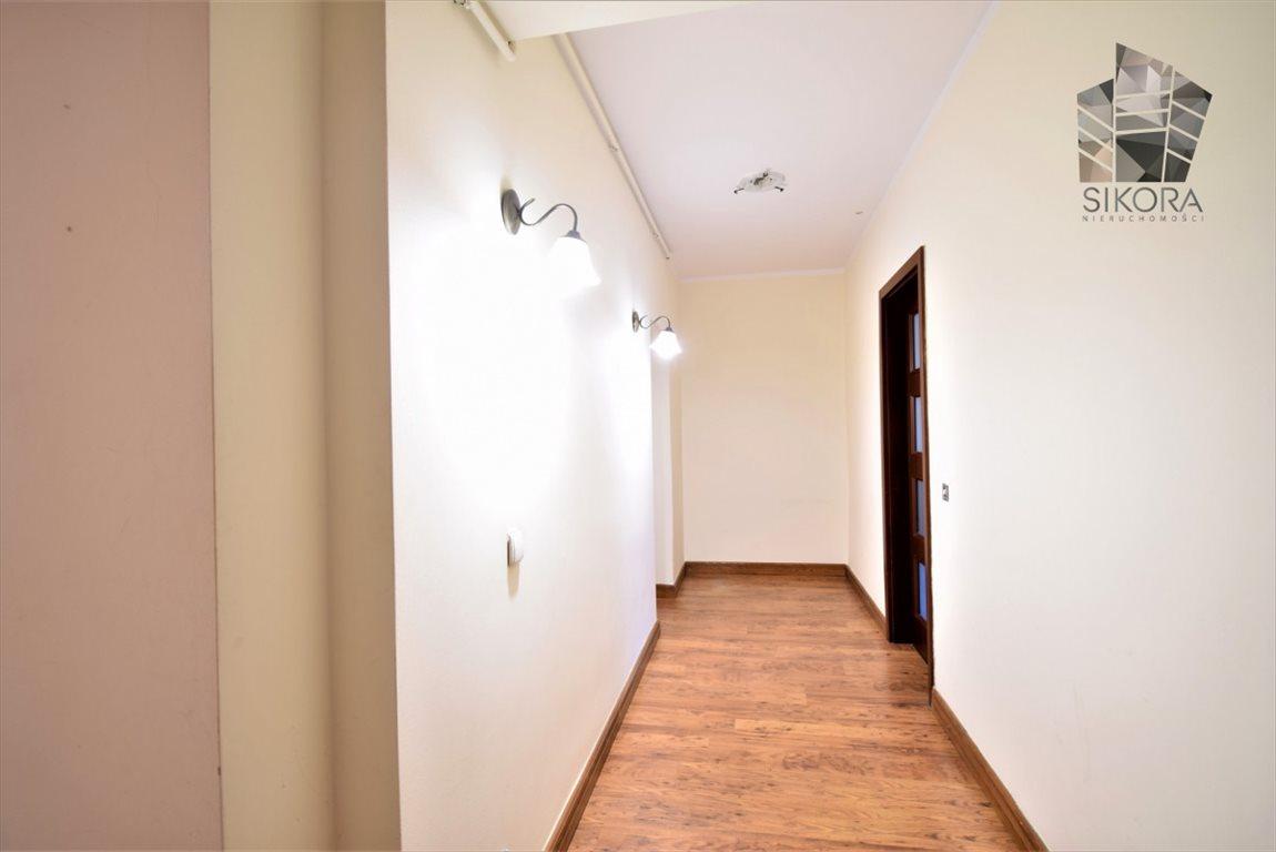 Mieszkanie dwupokojowe na sprzedaż Gdynia, Działki Leśne  64m2 Foto 3