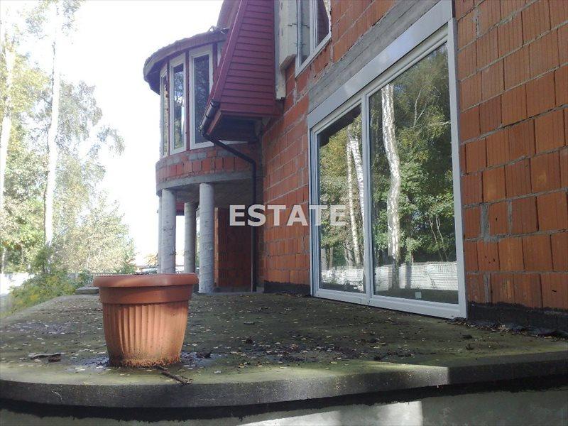 Dom na sprzedaż Łódź, Bałuty  570m2 Foto 7
