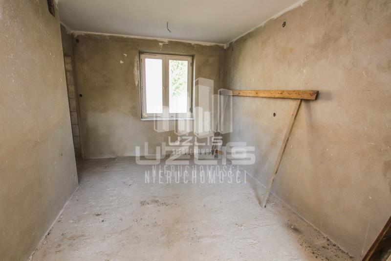 Dom na sprzedaż Starogard Gdański  177m2 Foto 7