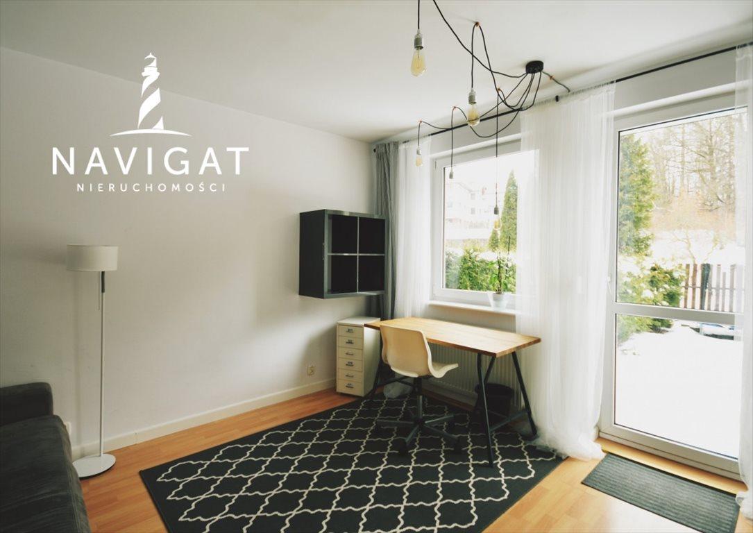 Mieszkanie czteropokojowe  na sprzedaż Gdynia, Chwarzno-Wiczlino, Franciszka Sokoła  101m2 Foto 9