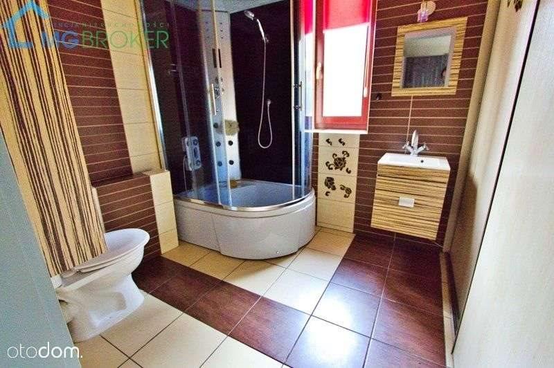 Dom na sprzedaż Mysłowice, janów miejski  190m2 Foto 13