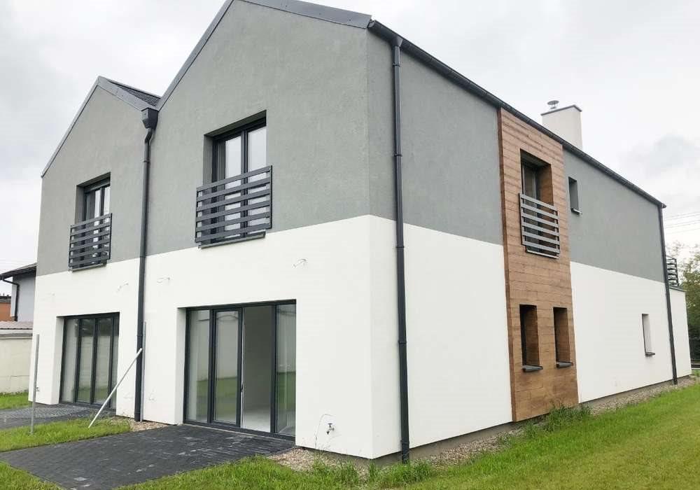 Dom na sprzedaż Poznań, Smochowice  142m2 Foto 6