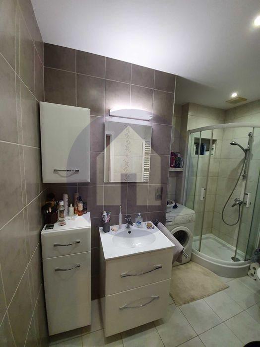 Mieszkanie dwupokojowe na sprzedaż Legnica  53m2 Foto 6