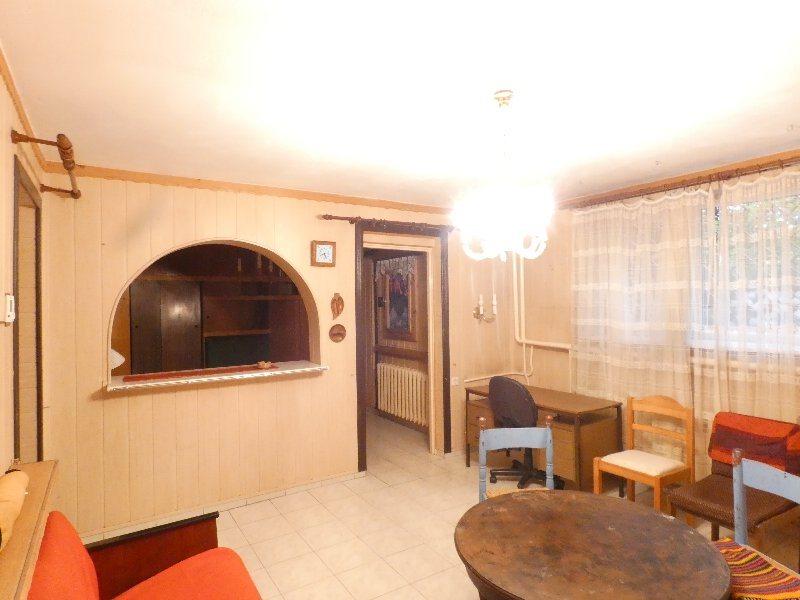 Dom na wynajem Częstochowa, Tysiąclecie  200m2 Foto 4