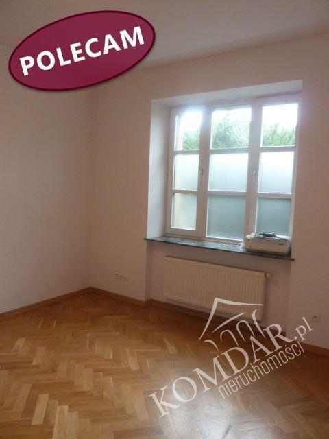 Dom na wynajem Warszawa, Praga-Południe, Szaserów  185m2 Foto 13