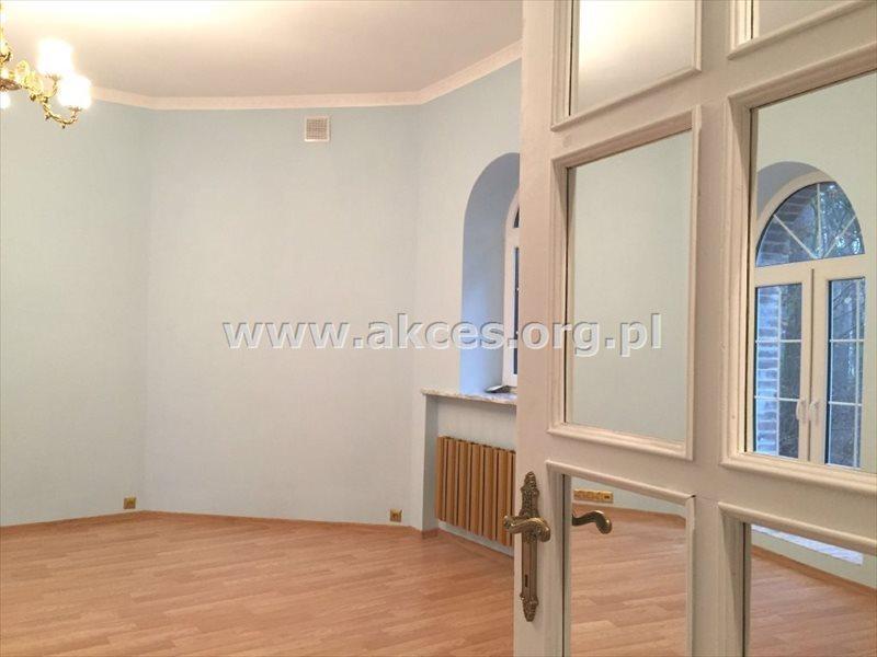 Dom na sprzedaż Piaseczno, Zalesie Dolne  500m2 Foto 11