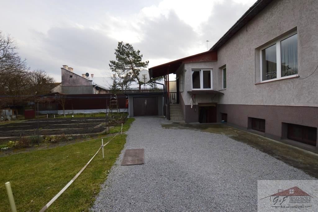 Dom na sprzedaż Przemyśl, gen. Jakuba Jasińskiego  178m2 Foto 5