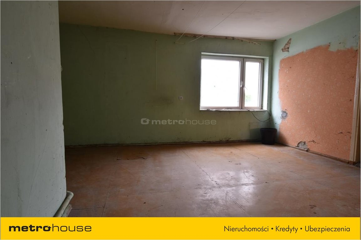 Dom na sprzedaż Malbork, Malbork  103m2 Foto 3
