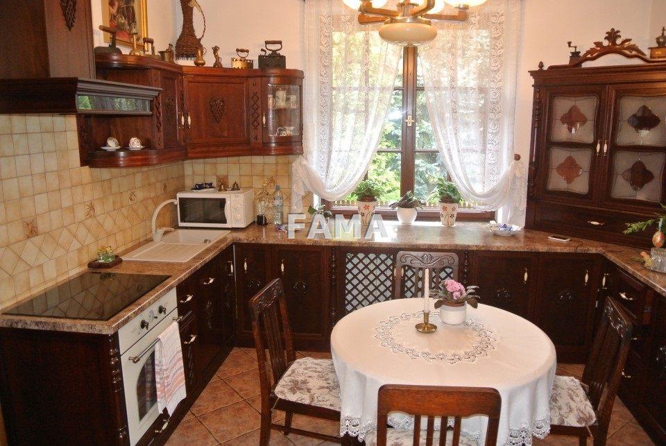 Dom na sprzedaż Cyprianka  168m2 Foto 11