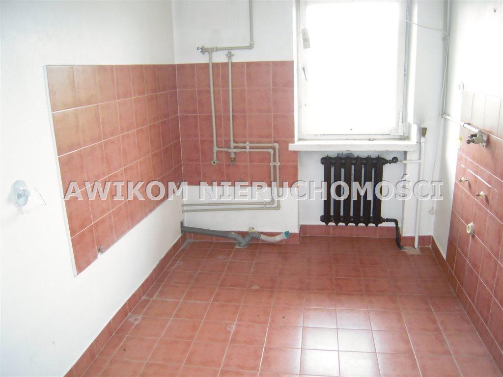 Dom na sprzedaż Skierniewice, os. Widok  156m2 Foto 2