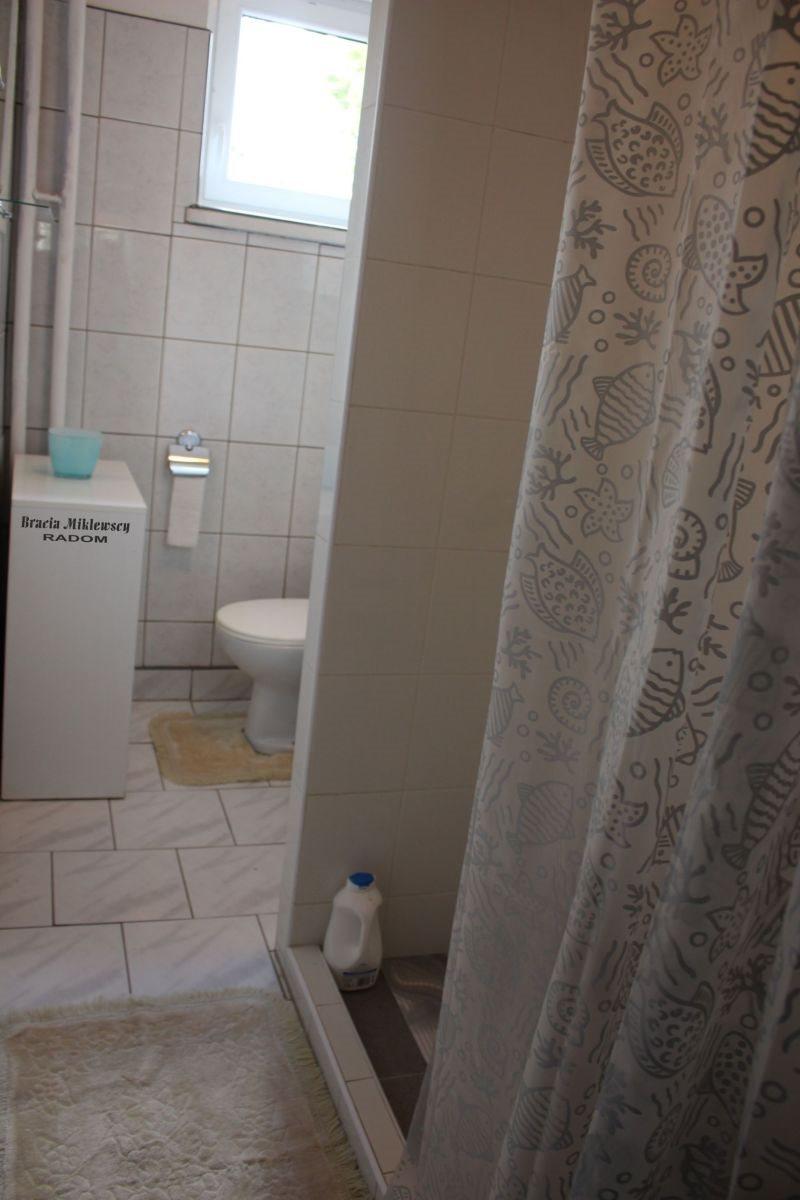 Mieszkanie dwupokojowe na wynajem Radom, XV-Lecia, Sportowa  48m2 Foto 12