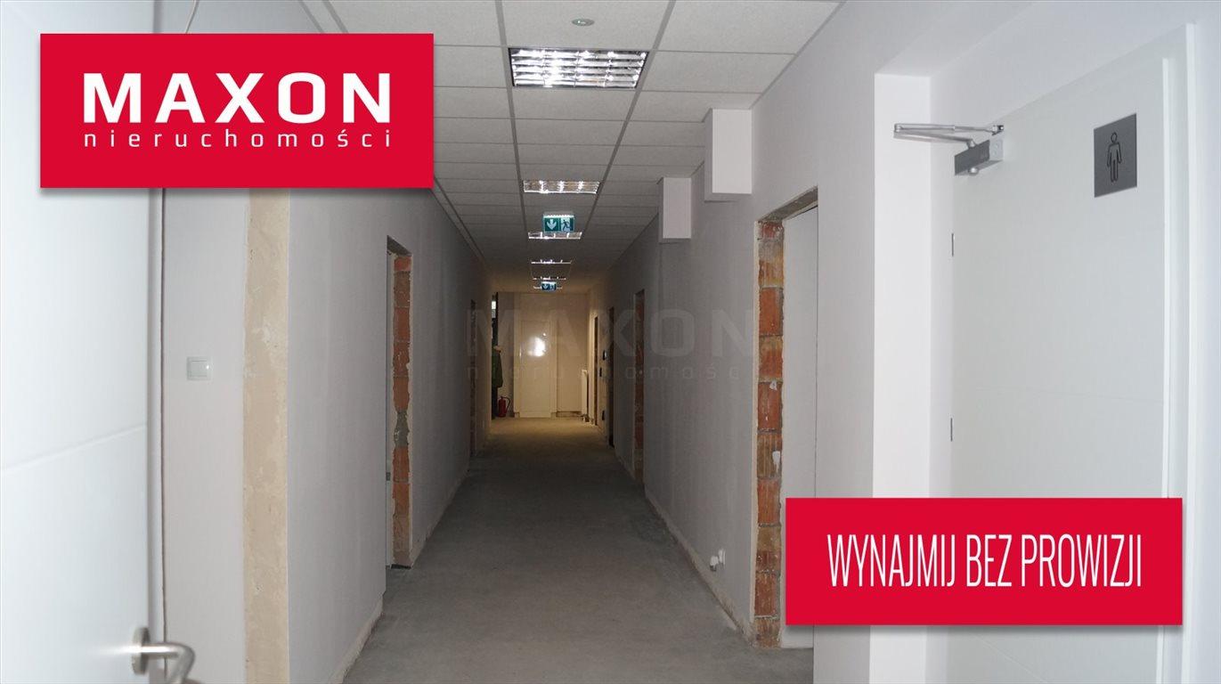 Lokal użytkowy na wynajem Warszawa, Praga-Południe, ul. Czapelska  287m2 Foto 1
