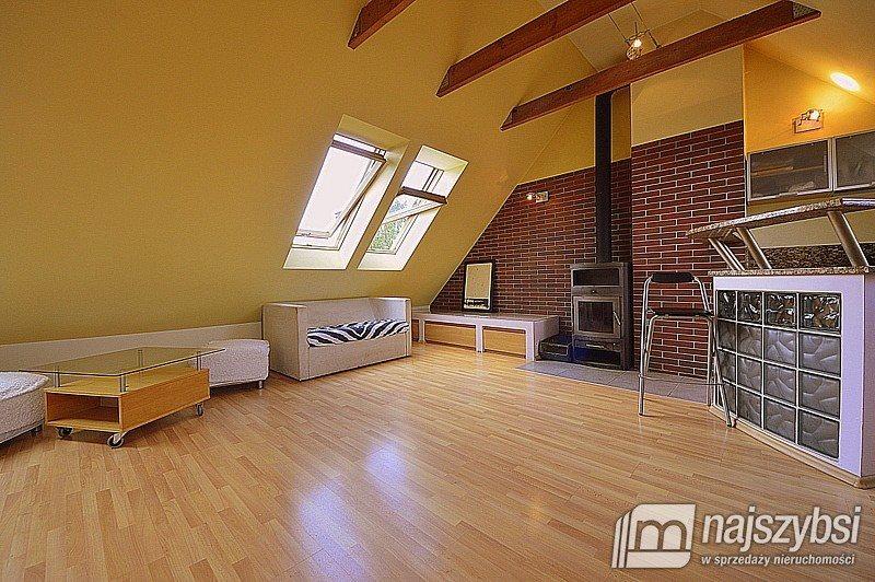 Mieszkanie trzypokojowe na sprzedaż Gdańsk, Osowa  85m2 Foto 2