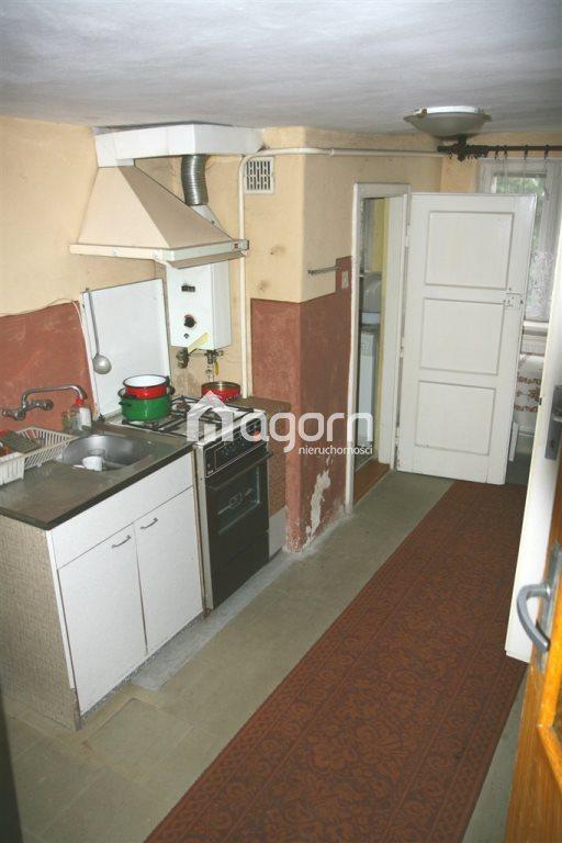 Dom na sprzedaż Bulowice  72m2 Foto 11
