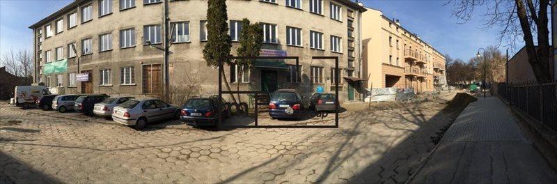 Lokal użytkowy na wynajem Lublin, Farbiarska  200m2 Foto 1