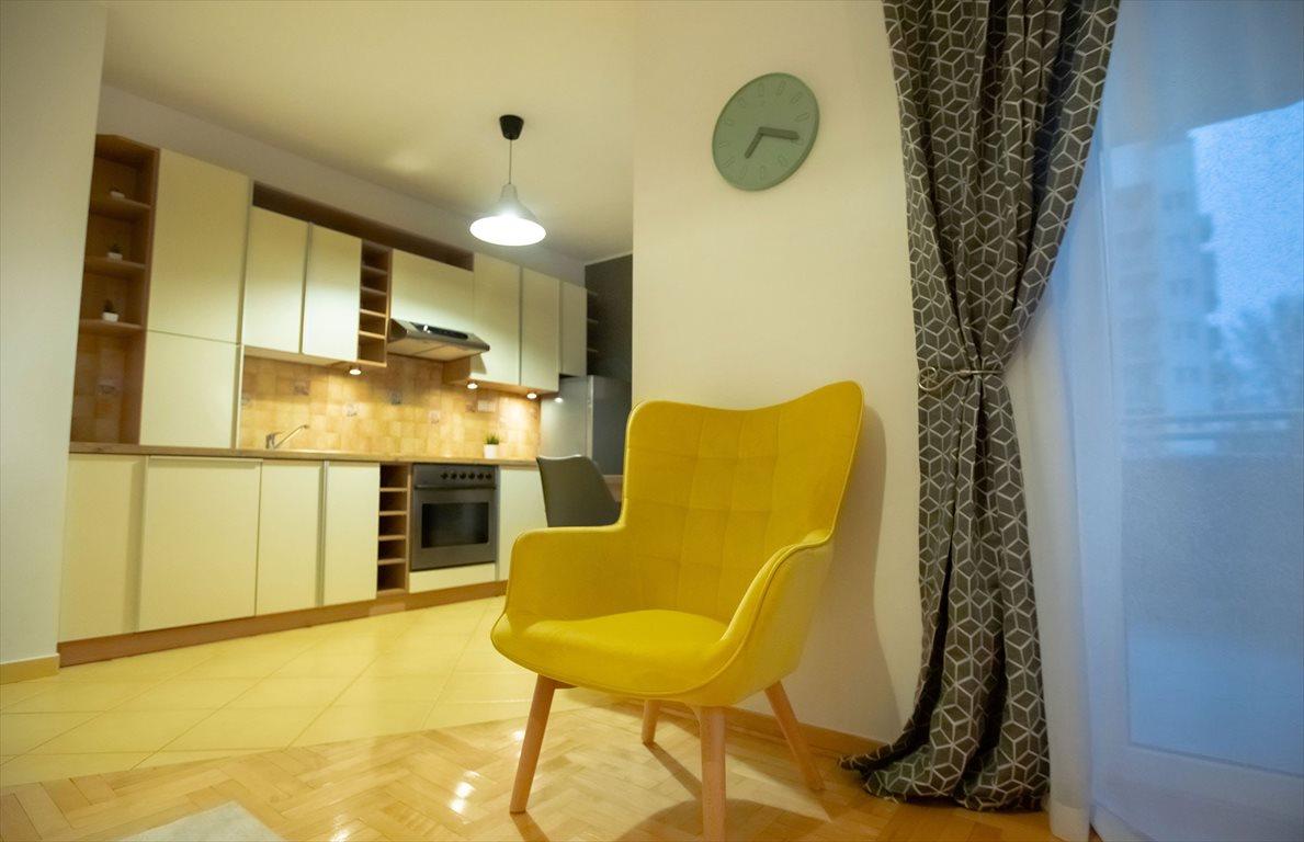 Mieszkanie dwupokojowe na sprzedaż Warszawa, Praga-Południe, Gocław, J. Meissnera 1/3  41m2 Foto 9