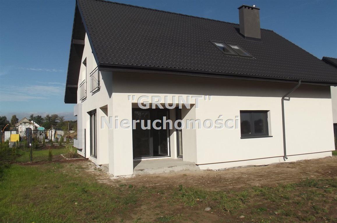 Dom na sprzedaż Szydłowo  133m2 Foto 10