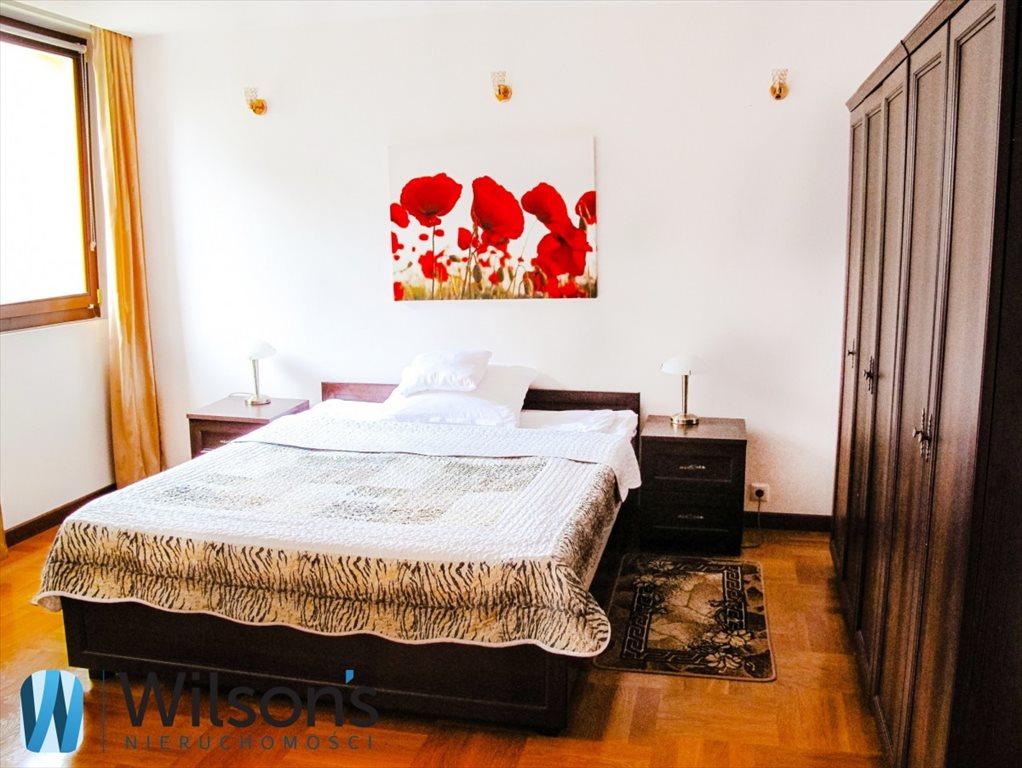 Mieszkanie czteropokojowe  na sprzedaż Warszawa, Stare Miasto, Nowiniarska  103m2 Foto 9