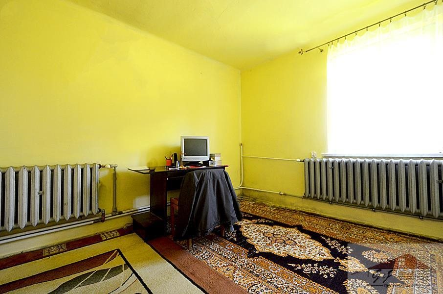 Mieszkanie dwupokojowe na sprzedaż Jarosław  49m2 Foto 4