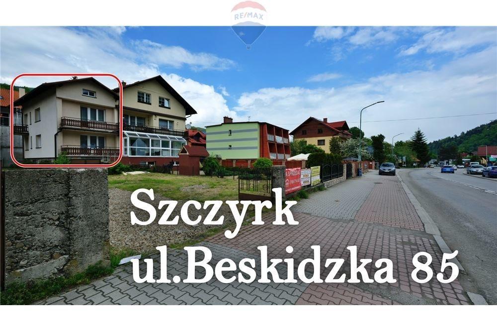 Dom na sprzedaż Szczyrk  134m2 Foto 11