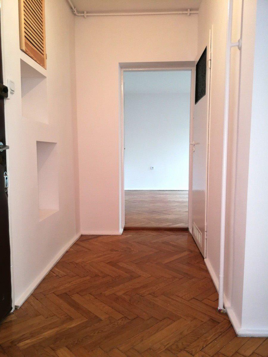 Mieszkanie dwupokojowe na sprzedaż Luboń  48m2 Foto 3