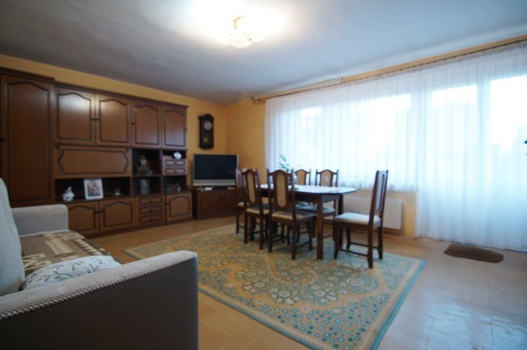 Dom na sprzedaż Malbork, Piaski, Okopowa  132m2 Foto 2