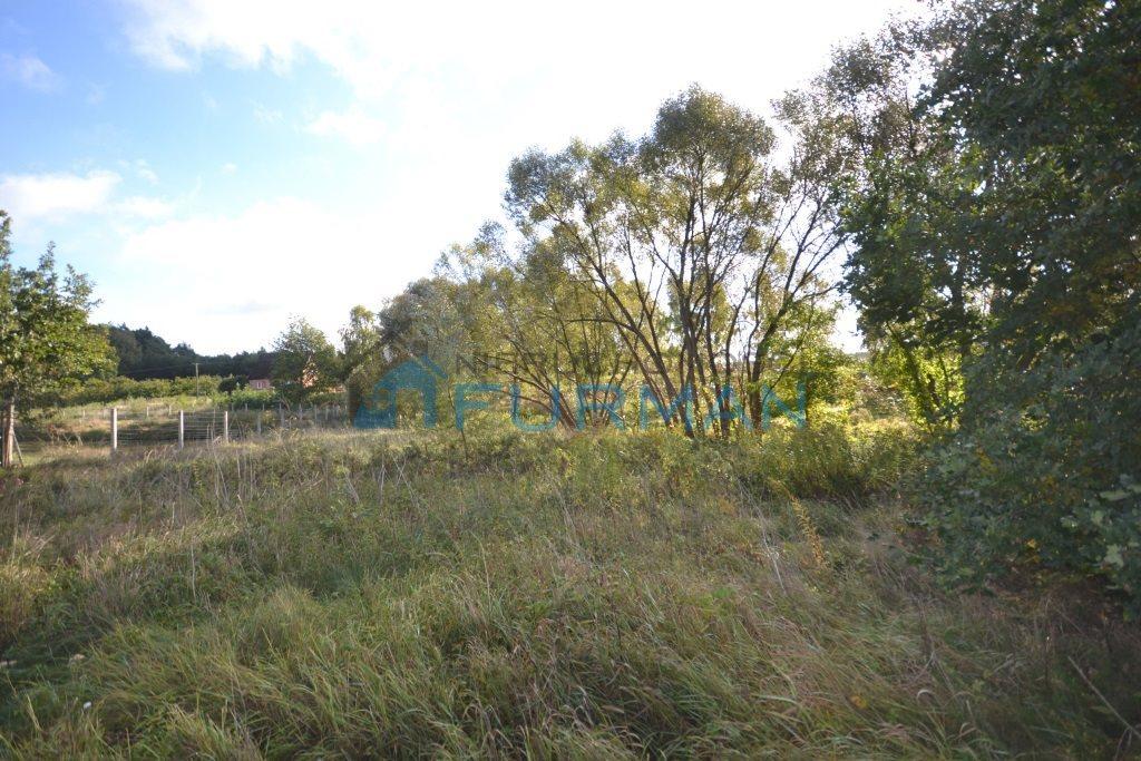Działka inna na sprzedaż Radosiew  2155m2 Foto 2
