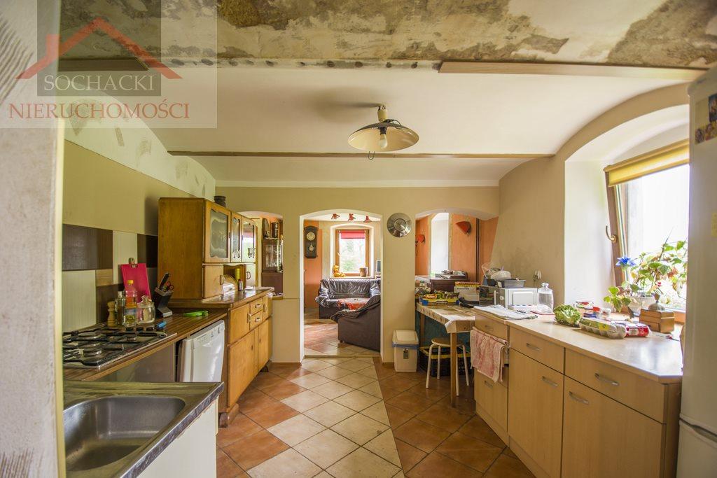 Dom na sprzedaż Siekierczyn  337m2 Foto 11