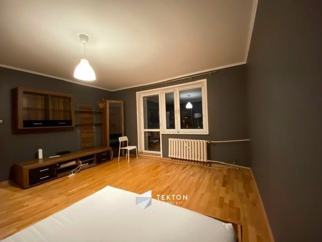 Mieszkanie trzypokojowe na sprzedaż Gdańsk, Piecki-Migowo, Henryka Arctowskiego  65m2 Foto 6