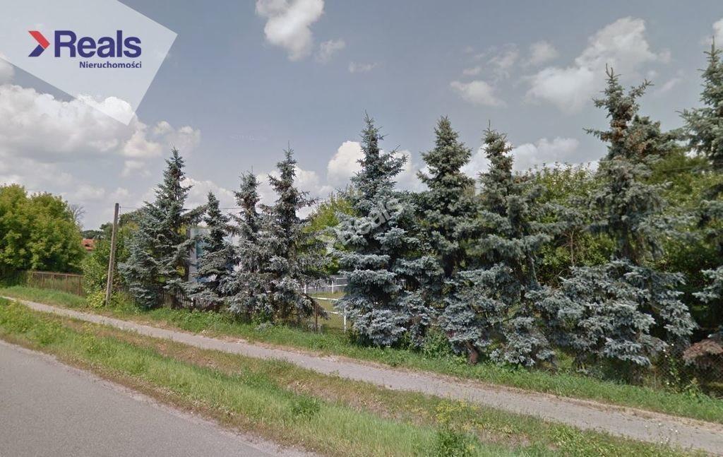 Działka inwestycyjna na sprzedaż Ołtarzew  10150m2 Foto 13