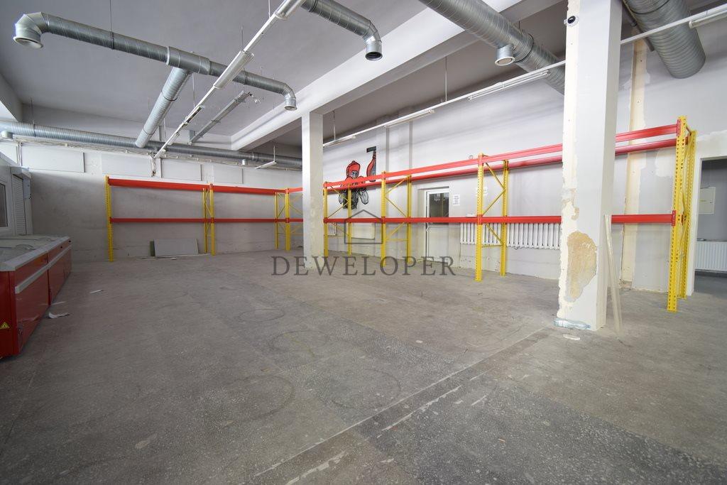 Lokal użytkowy na wynajem Zabrze, Centrum Południe  920m2 Foto 2