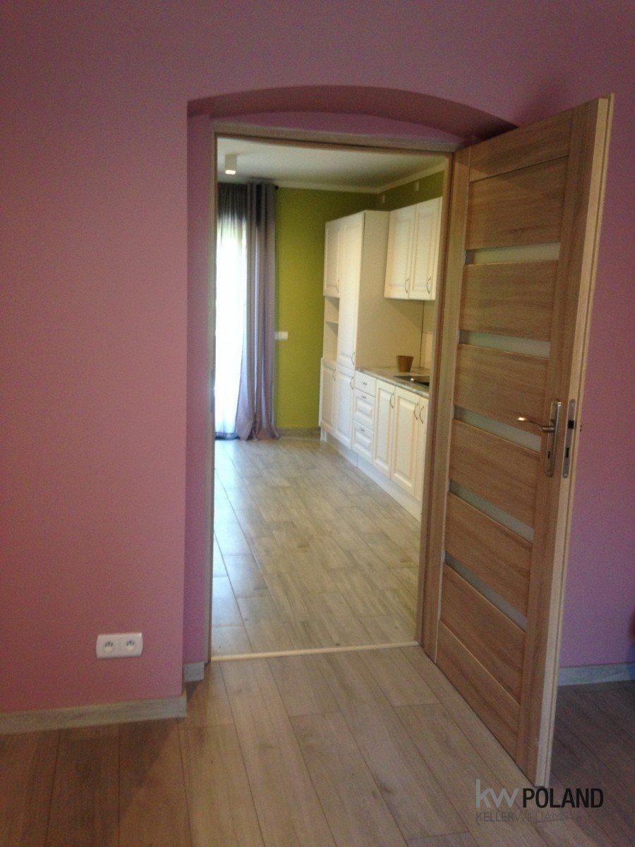 Dom na wynajem Katowice  152m2 Foto 8