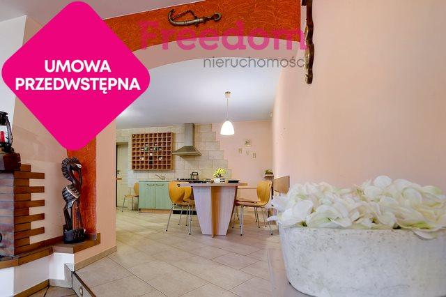 Dom na sprzedaż Starowa Góra, Zamkowa  248m2 Foto 1