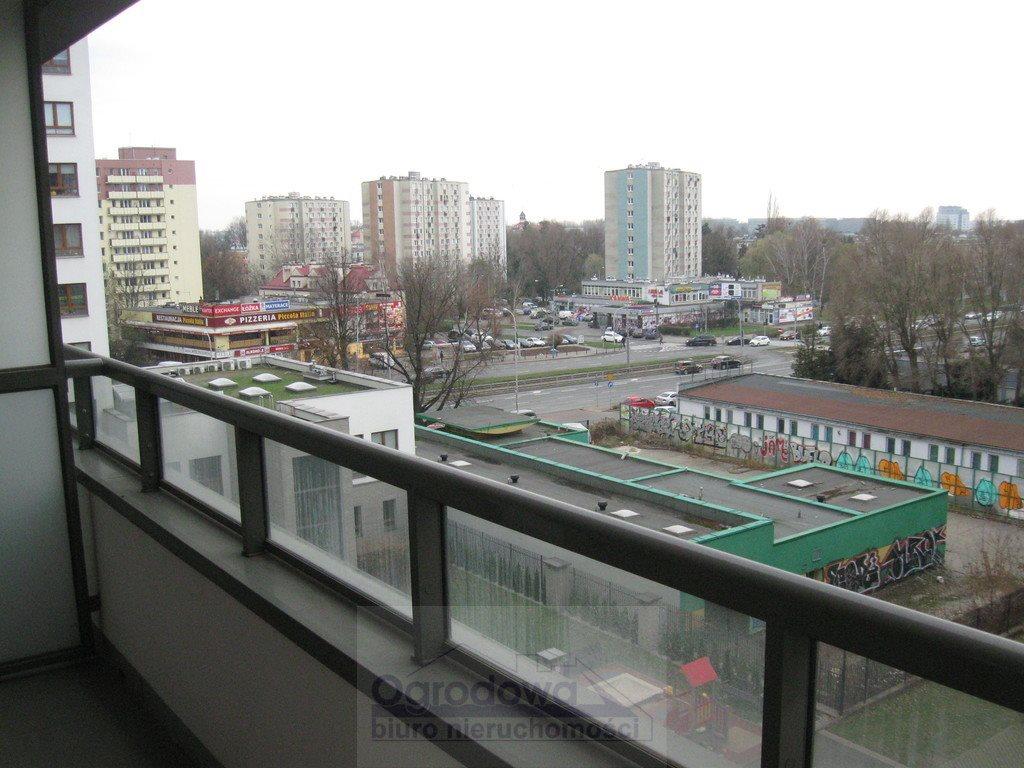 Mieszkanie trzypokojowe na sprzedaż Warszawa, Włochy, Raków, Instalatorów  89m2 Foto 5