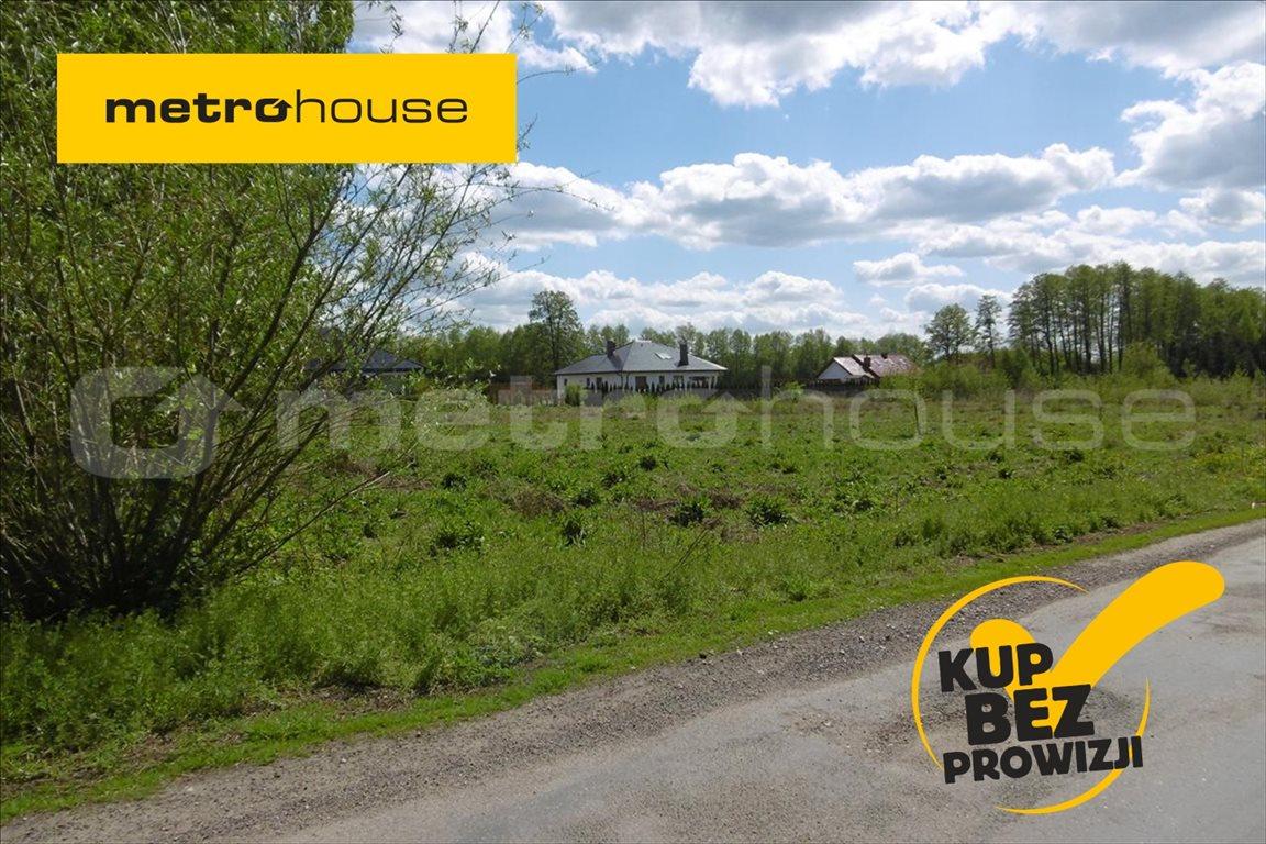 Dom na sprzedaż Stary Toruń, Zławieś Wielka  240m2 Foto 1