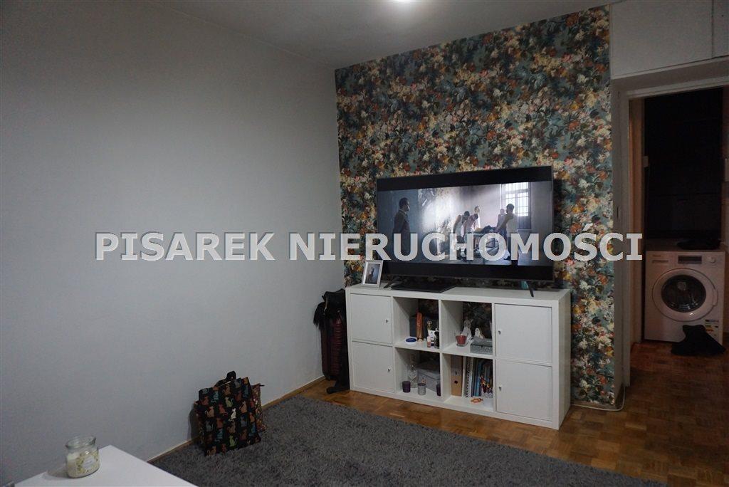 Mieszkanie dwupokojowe na sprzedaż Warszawa, Śródmieście, Powiśle, Fabryczna  35m2 Foto 5