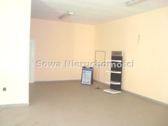 Lokal użytkowy na sprzedaż Wałbrzych, Śródmieście  1450m2 Foto 10