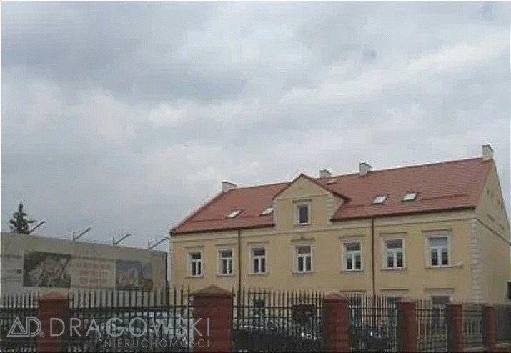 Lokal użytkowy na sprzedaż Łódź, Bałuty  583m2 Foto 1