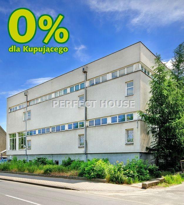 Lokal użytkowy na sprzedaż Gostyń  1758m2 Foto 2
