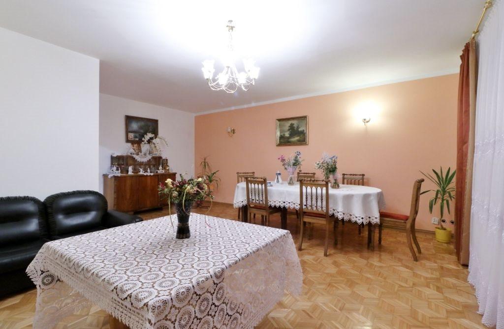 Dom na sprzedaż Warszawa, Targówek Zacisze  330m2 Foto 4