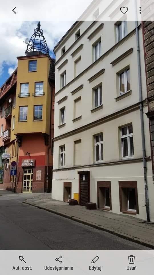 Lokal użytkowy na sprzedaż Grudziądz  39m2 Foto 1