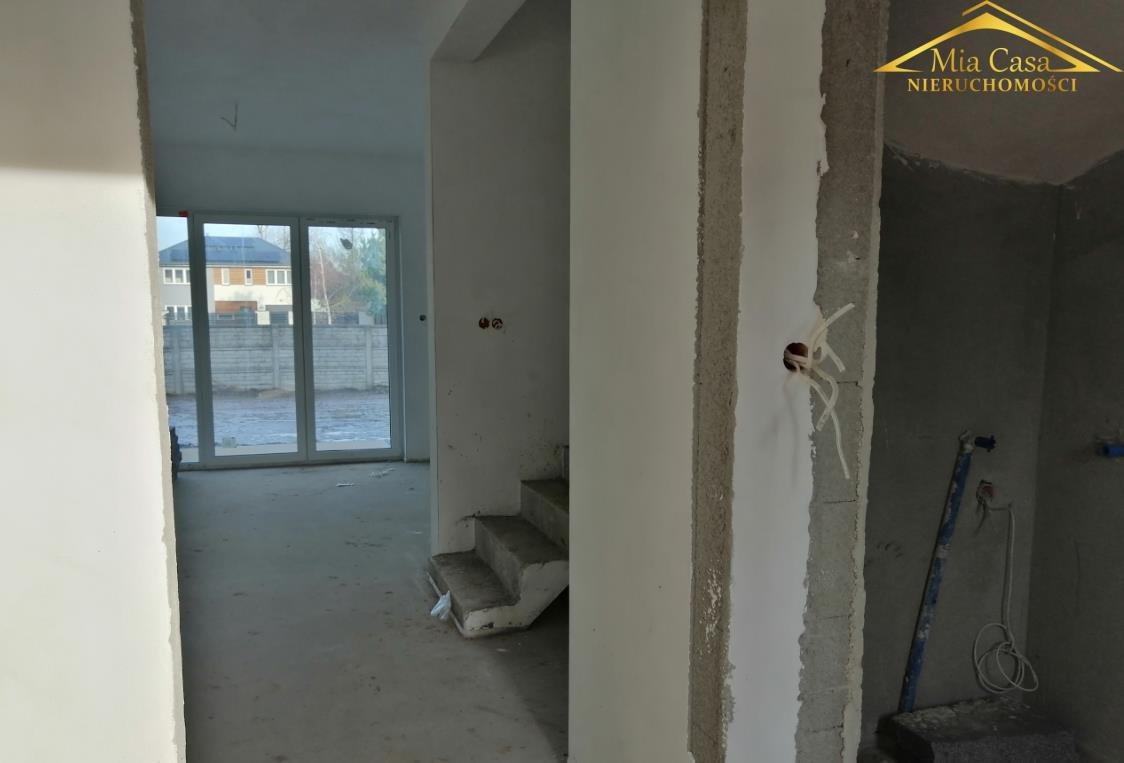 Dom na sprzedaż Grodzisk Mazowiecki  142m2 Foto 8