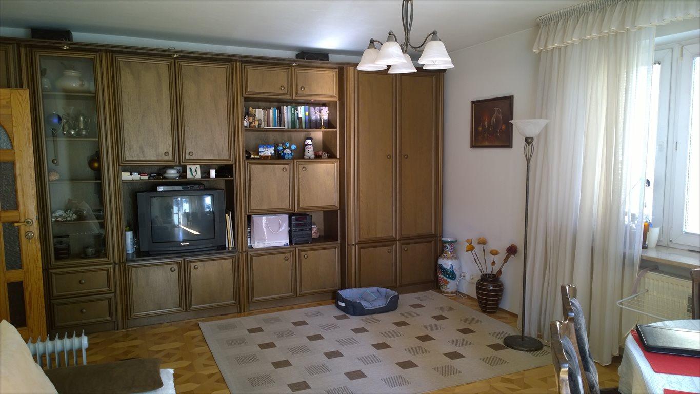 Mieszkanie trzypokojowe na sprzedaż Warszawa, Wola, Jaktorowska  83m2 Foto 11