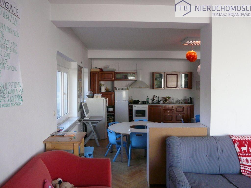 Dom na sprzedaż Poznań, Jeżyce  2213m2 Foto 6