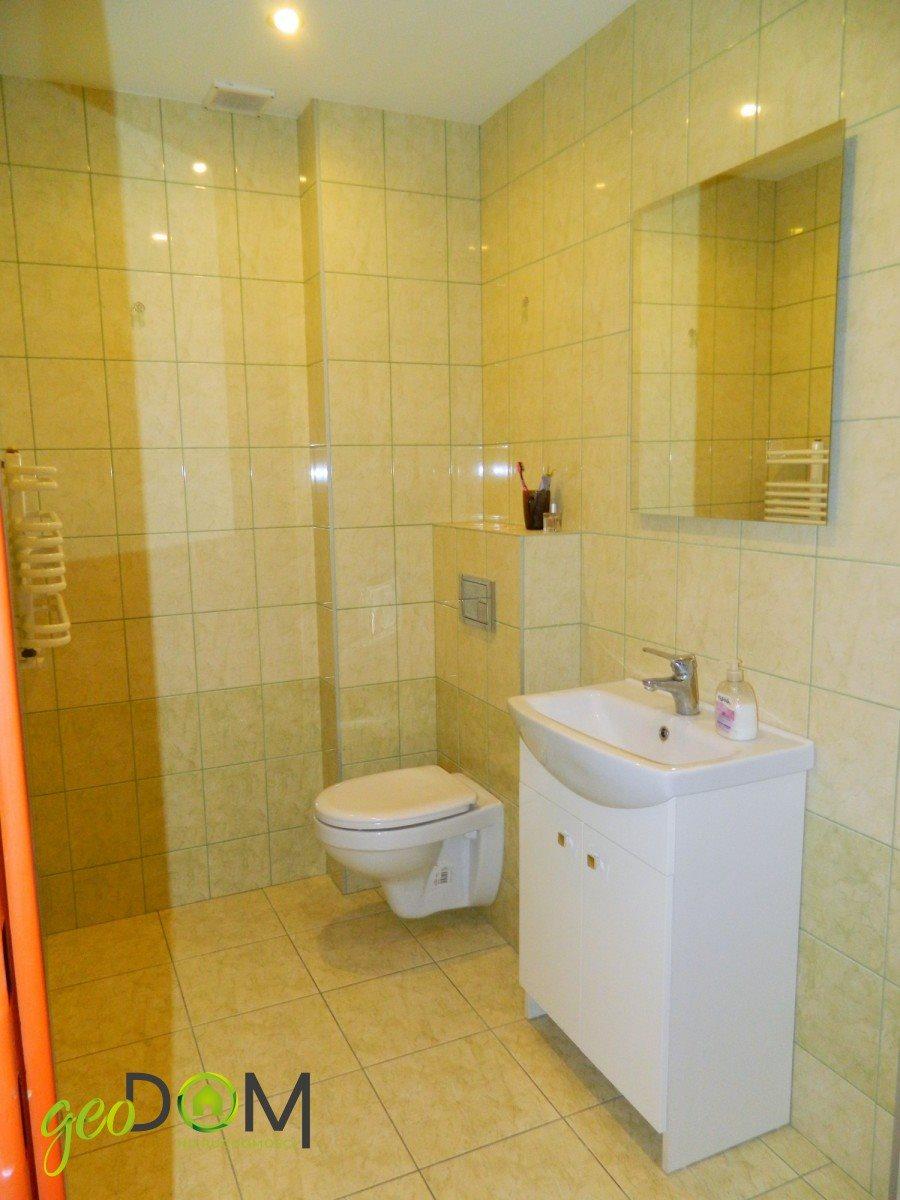 Dom na sprzedaż Biała Podlaska  300m2 Foto 9