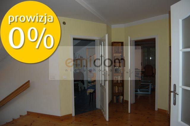 Dom na sprzedaż Piaseczno, Zalesie Dolne, Graniczna  360m2 Foto 10
