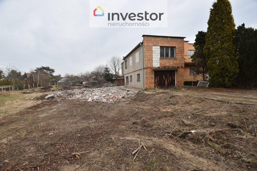 Dom na sprzedaż Kędzierzyn-Koźle, Żabiniec  220m2 Foto 1